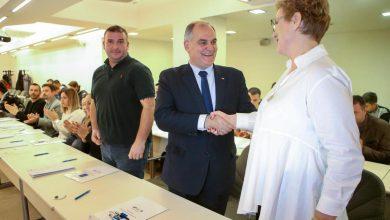 Photo of Županija ponovo sufinancira mladima izgradnju i adaptaciju kuća