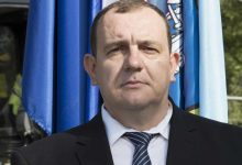 Photo of Ivan Bugarin kandidat za gradonačelnika Grada Trilja