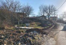 Photo of Proširenje ceste u Lučanima i obnova vodovodne mreže do područne škole