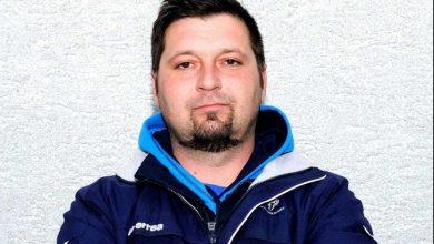 """Photo of Održana izborna skupština Ragbi kluba """"Sinj"""", novi predsjednik Ivica Dinarina Šimić!"""