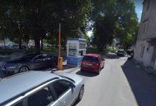 """Photo of Naplatna kućica """"Kamička"""" se ne može ukloniti?"""
