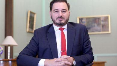Photo of Marko Milanović Litre putem društvenih mreža napao je predsjednika SDSS-a Milorada Pupovca i osudio njegov pokušaj povratka verbalnog delikta u Hrvatsku