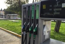 Photo of Padaju cijene goriva! – Država ograničila cijenu benzina i dizela