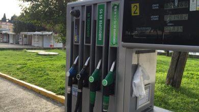 Photo of Od ponoći nove cijene goriva