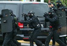 Photo of U Brnazama 300 osoba okupilo se u jednoj kući – ozlijeđen policijski službenik – postupala i interventna policija