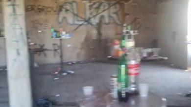 """Photo of Policija – epilog """"brnaškog tuluma"""" jedna kaznena prijava i 23 prekršajna naloga"""