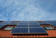 Photo of Popis Županije o financiranju solarnih elektrana fizičkim osobama