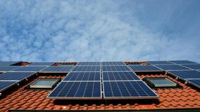 Photo of Županija SD sufinancira solarne ploče na obiteljskim kućama