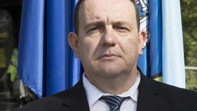 Photo of Ivan Bugarin je novi gradonačelnik Trilja