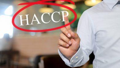 Photo of Javni poziv za podnošenje zahtjeva za potpore iz Mjere 11. Certifikacija i razvoj proizvodnje-uvođenje i održavanje HACCP sustava, Global Gap standarda, ISO 22000:2005, IFS na području SDŽ za 2021. g.