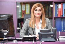 Photo of Pismo gradonačelnice  Grada Sinja Kristine Križanac – s ponudom ovakvih kandidata onda stvarno imamo razlog za zabrinutost