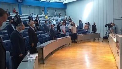 Photo of Županijska skupština SDŽ se nije konstituirala – drugi pokušaj za 30 dana