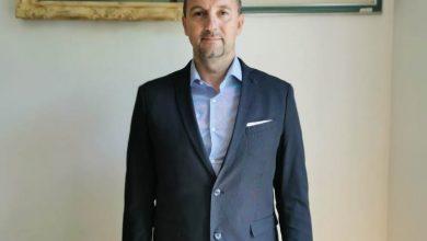 Photo of Miro Bulj imenovao je nove članove Stožera civilne zaštite Grada Sinja