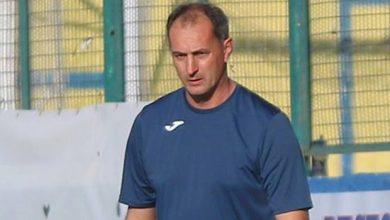 Photo of PREUZEO DRUGOLIGAŠA: Mirko Labrović ima novi klub