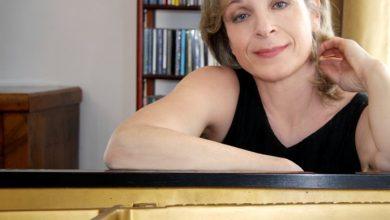 "Photo of Recital Ide Gamulin – klavir ""Nedovršena priča"""