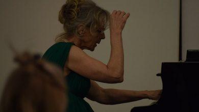 """Photo of Ida Gamulin oduševila sinjane recitalom """"Nedovršena priča"""" i Corona Bluesom"""