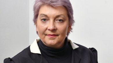 Photo of Božena Romac imenovana za savjetnicu gradonačelnika Grada Sinja