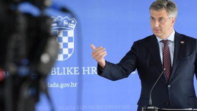 Photo of Hrvatska iz EU izvukla 42 milijarde kuna više nego je uplatila