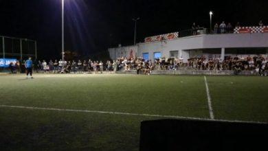 Photo of Rezultati nogometnog turnira Memorijal 'Ive Lelas' Vrlika 2021.