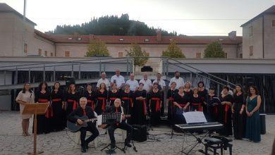 """Photo of Uspjeh Mješovitog zbora grada Sinja """"Sinjski Slavuji"""""""