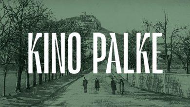 """Photo of Kino Palke projekcija filmova u četvrtak i nedjelju """"Život je lakši zatvorenih očiju"""" i """"Dnevnik motociklista"""""""
