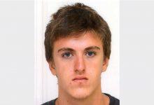 Photo of Nestao Dominik Branimir Bilobrk (24) iz Obrovca Sinjskog – traže ga kod jezera Peruća