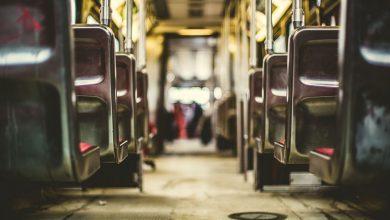 Photo of Sinj: počele prijave za studentski prijevoz