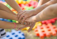 """Photo of """"Fond Gospe Sinjske"""" stipendije za obitelji s četvero i više djece"""