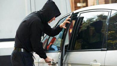 Photo of 57-godišnji Sinjanin otuđio parkirano osobno vozilo 64-godišnjaku
