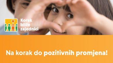 """Photo of Studenac pokrenuo novi društveno odgovorni projekt   """"Korak bliže zajednici"""""""