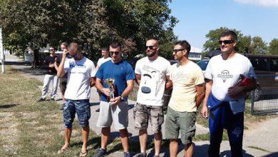 Photo of Sinjski padobranci viceprvaci RH