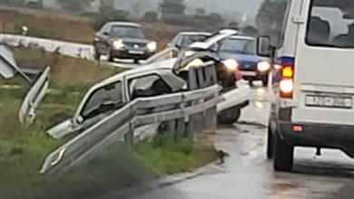 Photo of Ponovno teška prometna nesreća kod Troglava