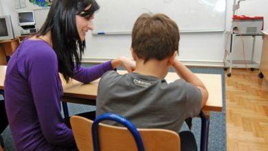 """Photo of UTIS provodi projekt """"Asistent u nastavi"""" za školsku godinu 2021./2022."""