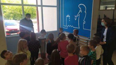 Photo of Danas je Svjetski dan učitelja
