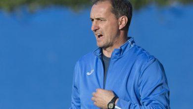Photo of Mirko Labrović novi trener Junaka