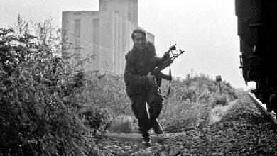 Photo of Na današnji dan poginuo je Blago Zadro, heroj Vukovara i jedan od najvećih heroja Domovinskog rata