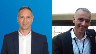 Photo of Izbori u Sinjskom HDZ-u – Igor Vidalina i Frano Vrančić kandidati za predsjednika!