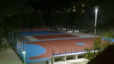 Photo of Kreće izgradnja dječjeg igrališta na Planici – Gornje Glavice